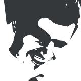 George Olaru Logo